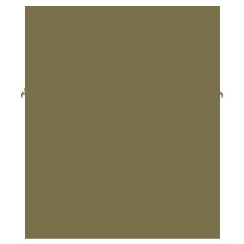 López Linares Vintage Jewelry
