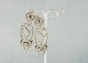 pendientes-novia-vintage-plata-irene (2)