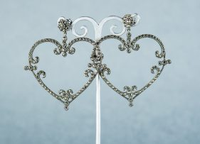 pendientes-plata-vintage-corazon (2)
