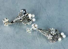 pendientes-plata-vintage-cosenza (1)