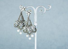 pendientes-plata-vintage-cosenza (2)