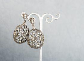 pendientes-plata-vintage-novia-ameglia (1)
