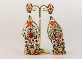 pendientes-vintage-cristal swarovski-cadiz (3)