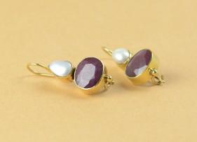earrings-vintage-brahms-ruby-3