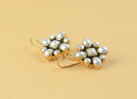 earrings-vintage-ordoño-3
