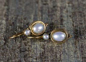 pendientes-plata-vintage-hank-perla (6)