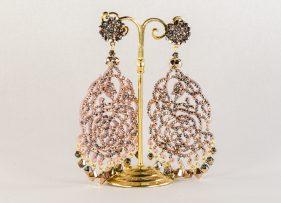 pendientes-vintage-cristal swarovski-darrical-oval (3)