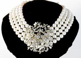 collar-audrey-vintage-lopez linares