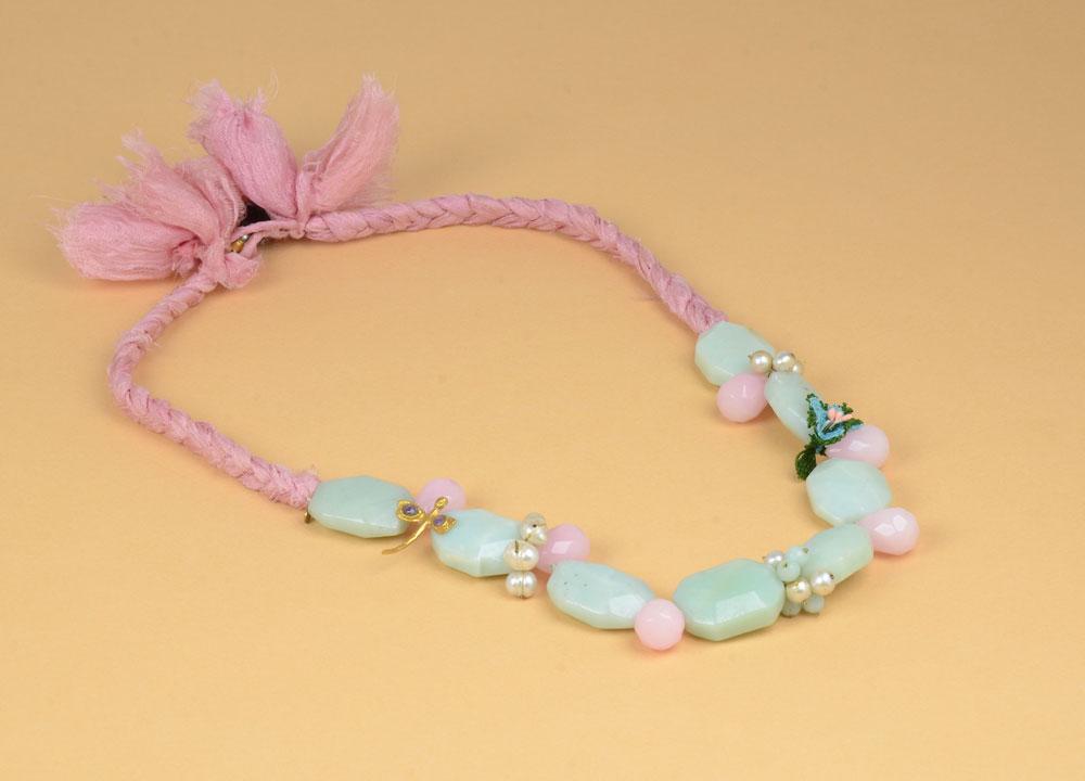 Colgante citrino l pez linares for Lin s jewelry agana guam
