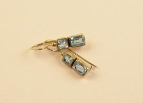 earrings-vintage-howard-topacio-3