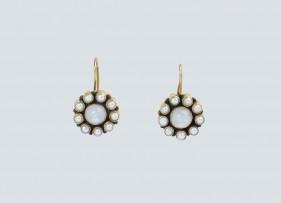 earrings-vintage-delf-1