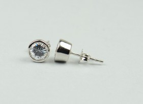 vintage-earring-ason-m1