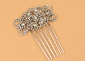 Wedding-Vintage_rembrant_perlas-2