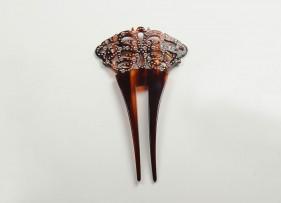 peineta-anaquel-vintage-1