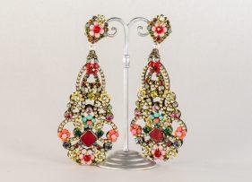 pendientes-vintage-cristal swarovski-huerta (2)