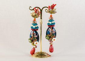 pendientes-vintage-cristal swarovski-yaruka (2)