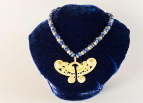 collar-dorada-vintage by lopez linares-feminidad (1)