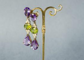 pendientes-vintage-lopez linares-aurelio (2)