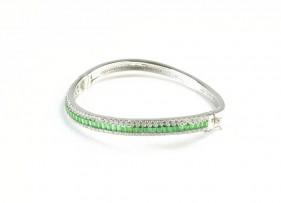 pulsera-gelasio-verde-1