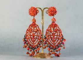 pendientes-swarovski-vintage by lopez linares-coral-baeza (2)