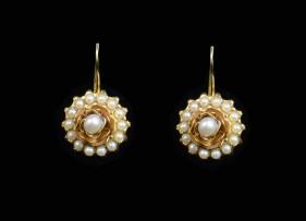 pendientes-agripa-perla-vintage-by-lopez-linares-4