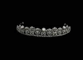 tiara-azteca-novia-vintage-by-lopez-linares-4