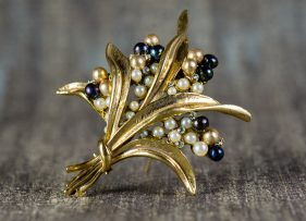 broche-plata-vintage-ramo-perlas (1)