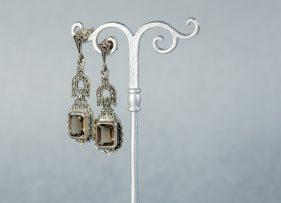 pendientes-plata-vintage-lopez linares-york (2)