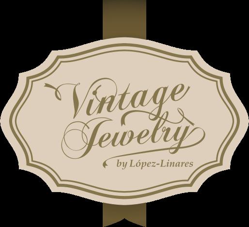 vintage-lopez-linares-framed-logo