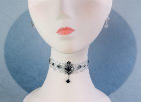 collar-encaje-vintage-coronide-plata-negro (3)