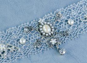 collar-encaje-vintage-lavinio-plata-perla (4)