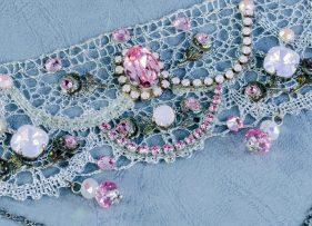 collar-encaje-vintage-mesana-plata-rosa (1)
