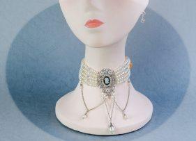 collar-encaje-vintage-oplontis (7)