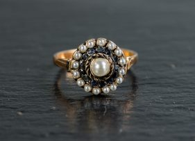 anillo-vintage-plata-dorada-crono-zafiro147 (3)
