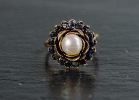 anillo-vintage-plata-dorada-medellin-zafiro(14)