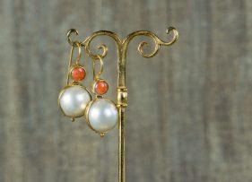 pendientes-plata-vintage-amon-perla (7)