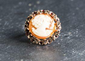 anillo-plata-vintage by lopez linares-cervino-redondo (2)