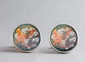 gemelos-plata-vintage-japoneses (5)