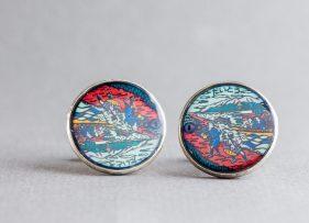 gemelos-plata-vintage-japoneses (8)