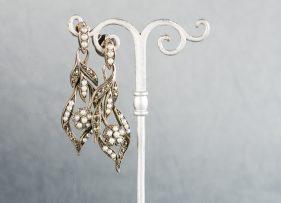 pendientes-plata-vintage-ergion (2)