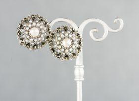 pendientes-vintage-plata-374