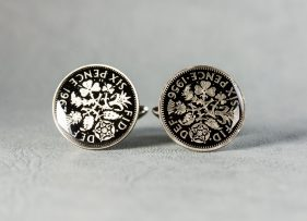 gemelos-moneda-inglesa (2)