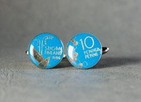 gemelos-monedas-finlandia (2)