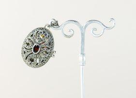 colgante-plata--vintage by lopez linares-guardapelo (10)