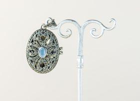 colgante-plata--vintage by lopez linares-guardapelo (8)