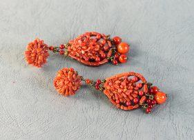 pendientes-swarovski-vintage by lopez linares-coral-carmona (3)