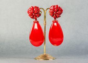 pendientes-swarovski-vintage by lopez linares-noria-rojo (3)