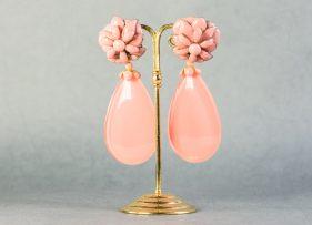 pendientes-swarovski-vintage by lopez linares-noria-rosa (2)