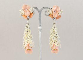 pendientes-vintage-cristal swarovski-noguera-perlas (2)